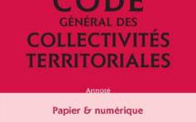Travaux d'aménagements urbains : la Mairie de Paris ne saisit pas le Préfet de police