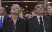 François Fillon peut s'inspirer de Carl von Clausewitz