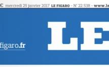 Taux de verbalisation du stationnement payant à Paris : le Préfet de police de Paris répond au Figaro
