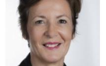 Frédérique Dumas quitte le groupe UDI et la majorité au conseil régional pour Emmanuel Macron