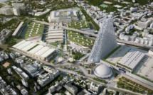 Projet de Tour Triangle : la Mairie de Paris doit revoir des points connus