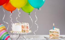 2 février : l'anniversaire de Lamour