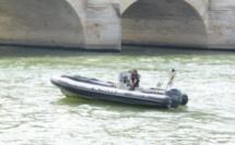 Le Centre demande un débat au conseil de Paris sur les relations entre la Ville de Paris et la Préfecture de Police