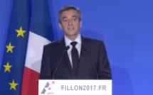 François Fillon : ce qui n'est pas interdit par la loi est autorisé