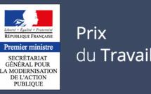 Le coût du travail en France : salaire brut, salaire net, charges salariales et patronales