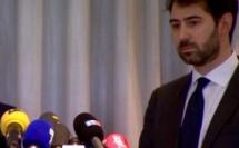 Le Parquet National Financier critiqué par les avocats de François et Penelope Fillon