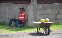 Polynésie : le processus d'indépendance