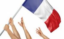 François Fillon le résistant fait face