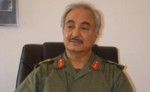 Le Général Haftar lâché par l'armée libyenne sans avoir éliminé les milices islamistes