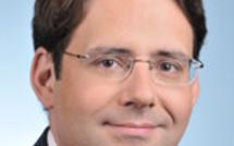 Matthias Fekl nommé pour remplacer Bruno Le Roux Place Beauvau