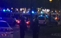 Attentat sur les Champs-Elysées : un terroriste frappe à J-3 des élections présidentielles