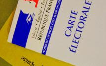 François Fillon est soutenu par les électeurs du 8e arrondissement au premier tour