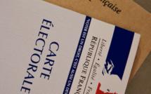 Jean-Luc Mélenchon est soutenu par les électeurs du 20e arrondissement au premier tour
