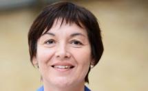 Qui est Annick Girardin, la nouvelle Ministre de l'Outre-Mer ?