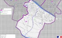 Législatives dans la 14e circonscription de Paris : Claude Goasguen en ballotage