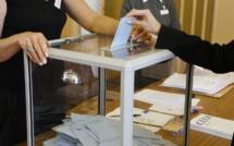 Législatives : que faut-il faire pour être élu au 1er ou au second tour ?