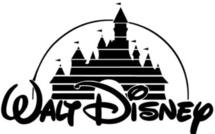 Sécurité anti-attentat : Euro Disney met en place une mesure inédite