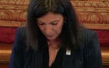 La minute de silence au conseil de Paris : une décision arbitraire
