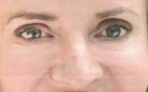 Agression de Nathalie Kosciusko-Morizet : l'AFP raconte