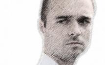 Matthieu Lamarre entendu comme témoin dans l'affaire du MoDem