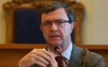 Jean-Pierre Lecoq