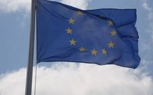 Semaine européenne de la démocratie locale