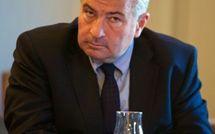 Jean-Charles Bossard