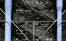 Centre Pompidou : Festival de création contemporaine