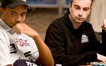 """Un Français de 25 ans à la """"table finale"""" des World Series de Poker à Las Vegas"""