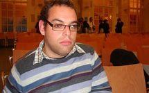 Rencontre-débat avec Martin Hirsch : Lorsque Guillaume Benhamou améliore le texte sur le volontariat civil