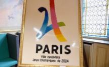 Jeux Olympiques à Paris en 2024 : Anne Hidalgo convoque un conseil de Paris extraordinaire