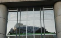 #Paris2024 : les premiers anneaux olympiques sont accrochés à Paris dans le ... arrondissement !