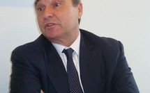 Yves Pozzo di Borgo