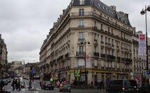 Rue de Rennes : La Poste à 300 000 euros ou un commerce à 380 000 euros ?