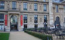 Le point sur les musées ouverts ou fermés