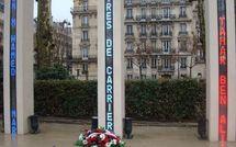 La France retrouve petit à petit sa mémoire face aux Harkis