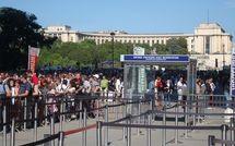Tour Eiffel : Réserver votre billet en ligne à l'heure de votre choix