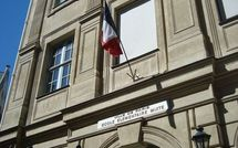 Conseil de quartier Vendôme à 18h30
