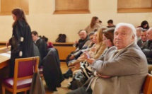 Le Marché de Noël de Marcel Campion reconduit tacitement ou résilié : le compte-rendu d'audience