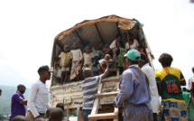 Emmanuel Macron veut 3000 immigrés d'Afrique réinstallés en France d'ici 2019