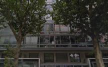 Paris : voitures dégradées par des jets de projectiles depuis un immeuble RIVP