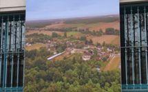 2ème tour des régionales en Seine-et-Marne