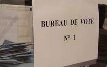 2ème tour des régionales dans le Val-de-Marne