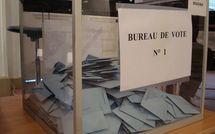 2ème tour des régionales dans les Yvelines