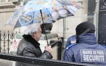 Marcel Campion fait trembler la Mairie de Paris