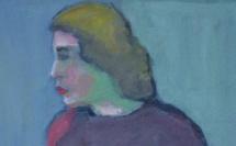 A la découverte d'Ossip Lubitch d'Odessa à Montparnasse