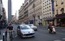 Réaménagement de la rue de Rennes : raison ou hérésie ?