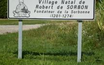 Une étudiante japonaise se suicide à la Fondation Robert de Sorbon