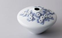 12 ateliers d'artisanat japonais célèbrent le printemps à l'ESPACE DENSAN