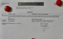 La Ville de Paris au tribunal pour la suspension de sa décision anti-Grande Roue place de la Concorde : le compte-rendu d'audience